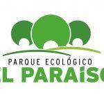INEDEC respalda la labor de mantenimiento en el Parque Ecológico el Paraíso